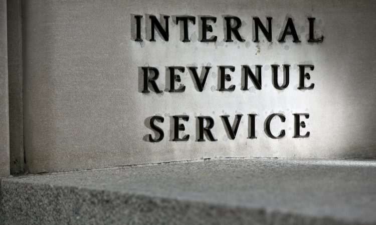 The Internal Revenue Service last month denied a Christian nonprofit organization tax-exempt status by arguing its mission of educating and empowering Christians to engage in America